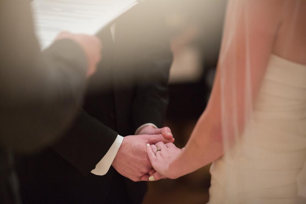 Cotton-Room-Wedding-039.JPG