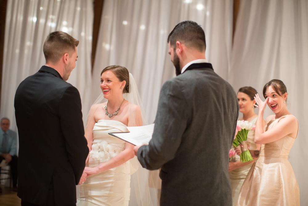 Cotton-Room-Wedding-040.JPG