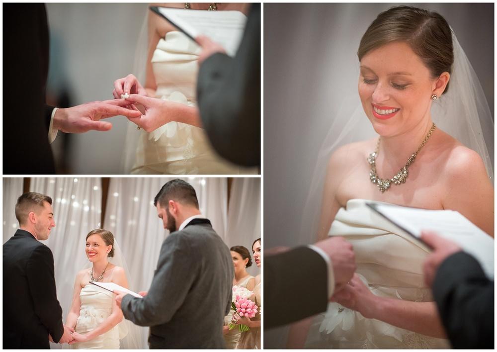 Cotton-Room-Wedding-041.JPG