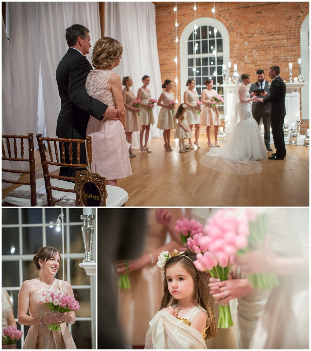 Cotton-Room-Wedding-042.JPG