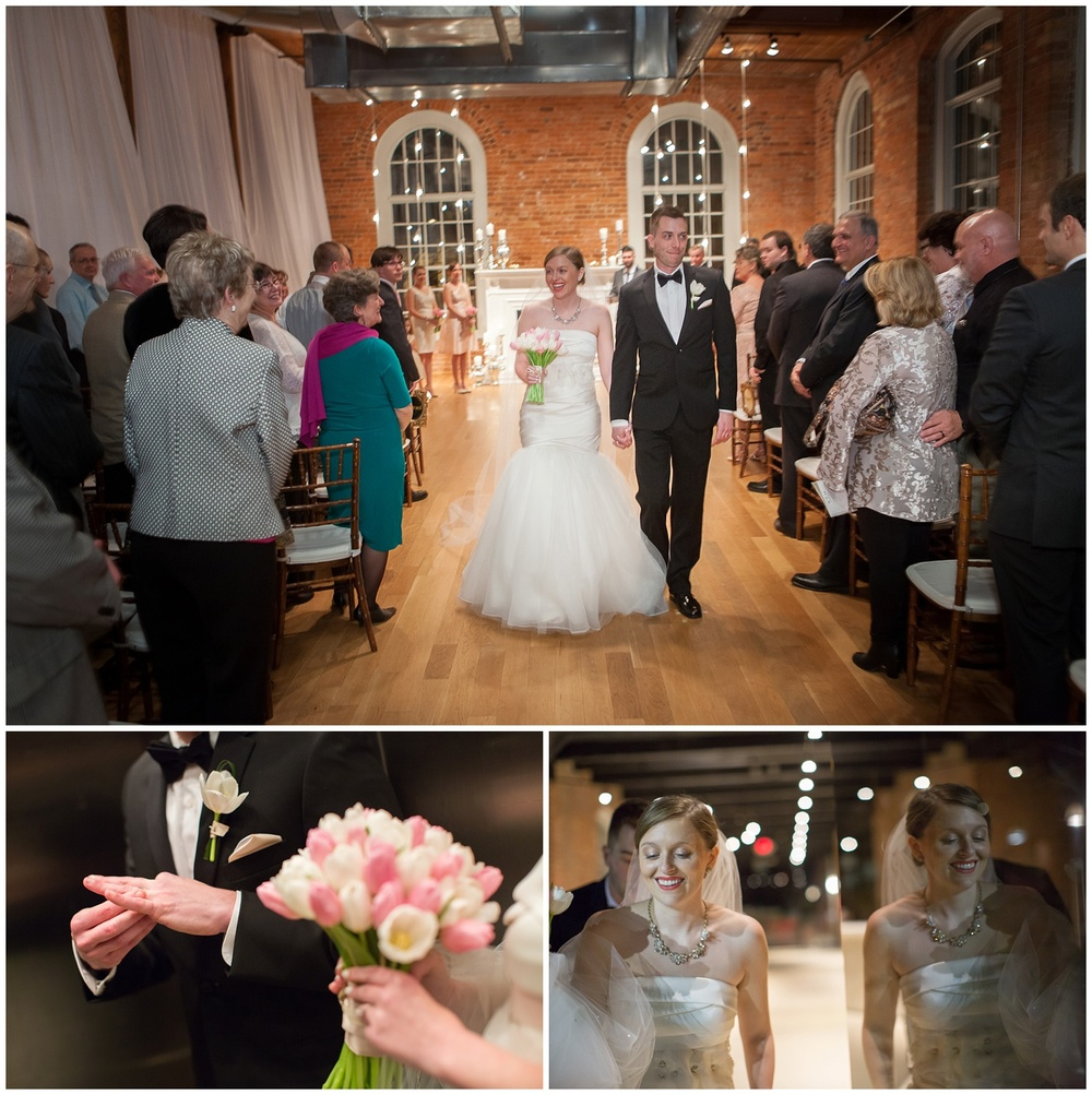 Cotton-Room-Wedding-045.JPG