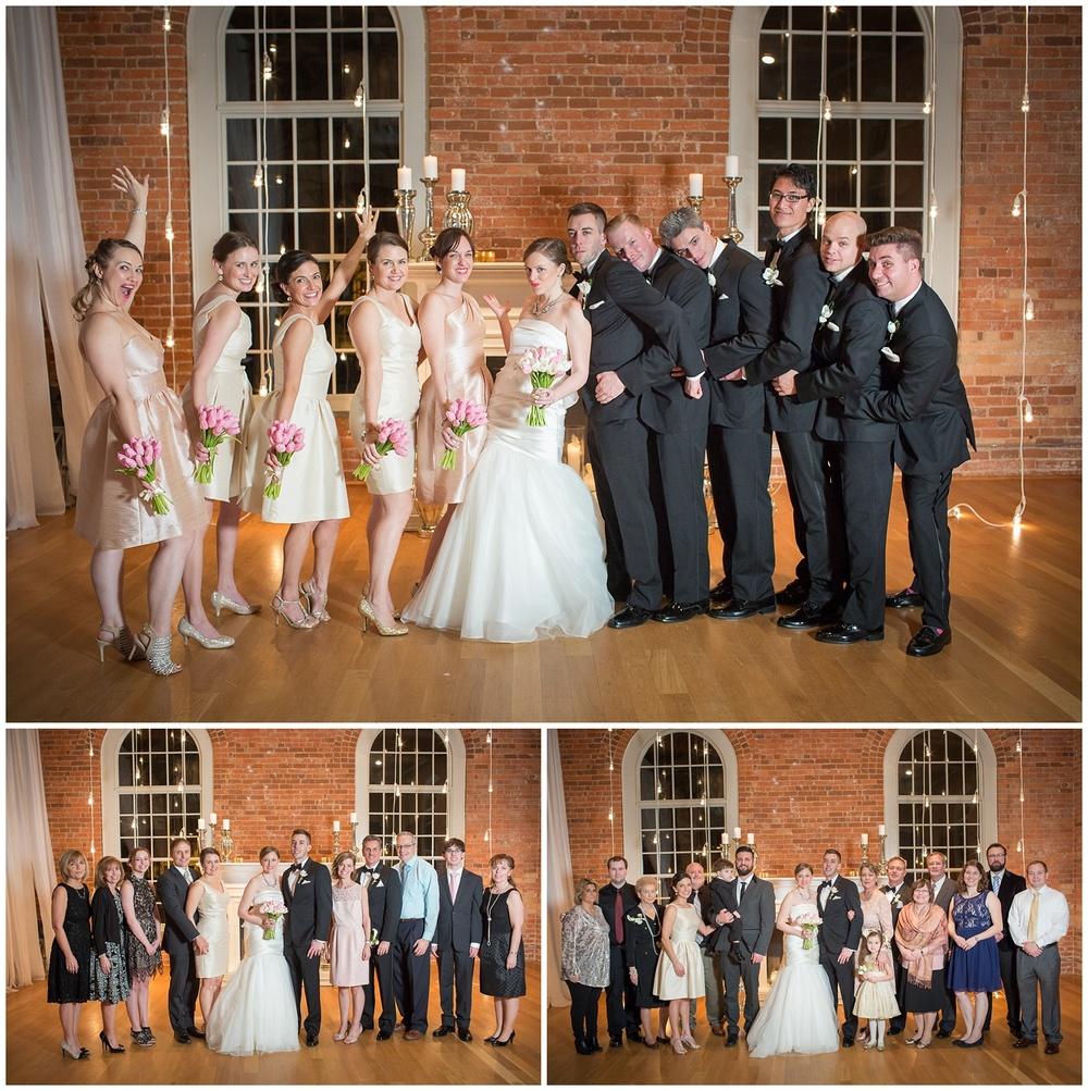 Cotton-Room-Wedding-047.JPG