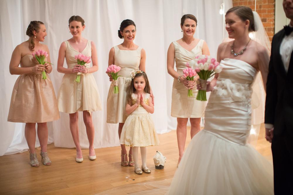 Cotton-Room-Wedding-044.JPG