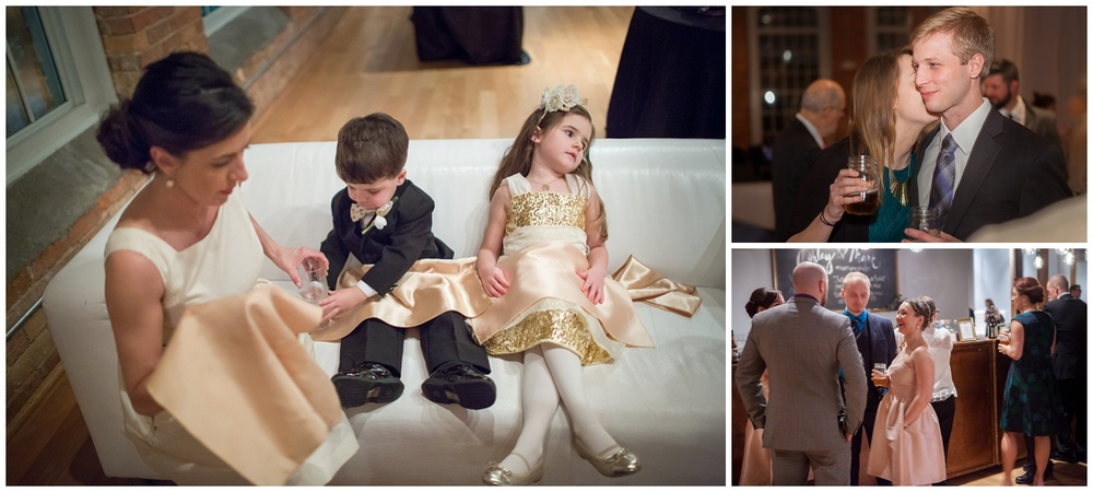 Cotton-Room-Wedding-054.JPG