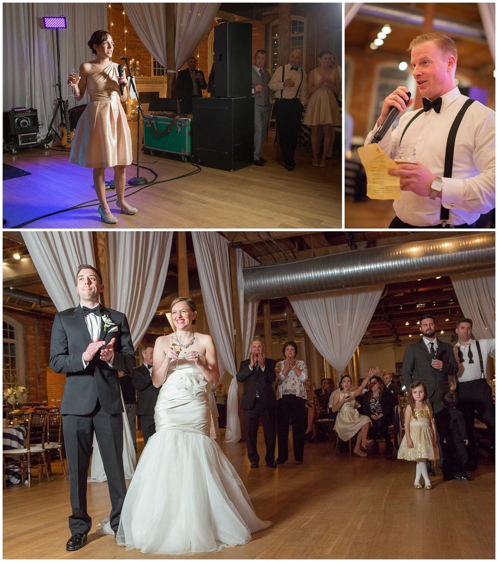 Cotton-Room-Wedding-060.JPG
