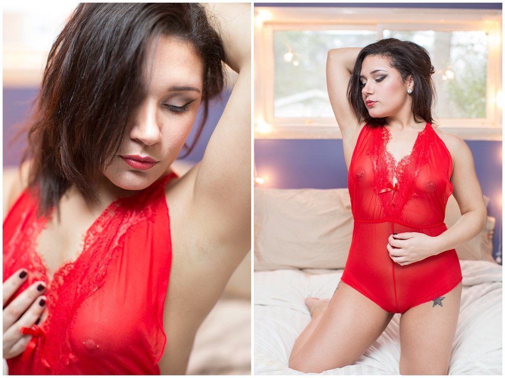raleigh-boudoir-photographer-002.JPG