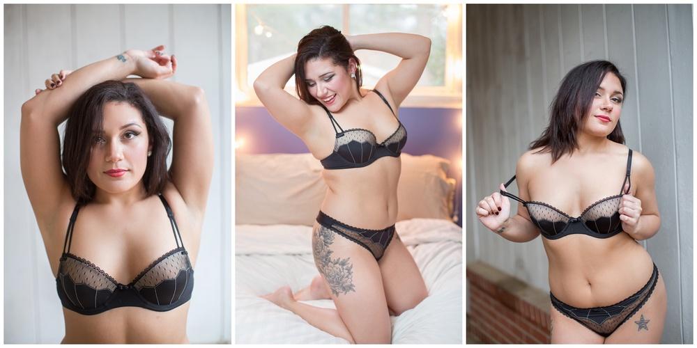 raleigh-boudoir-photographer-004.JPG