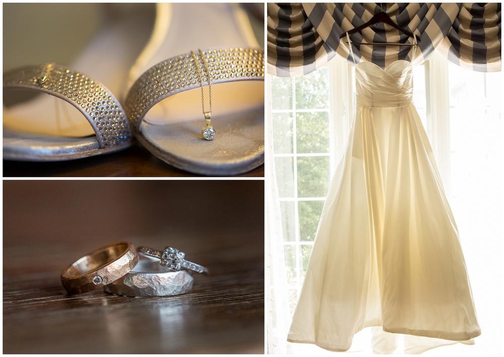 Duke-Gardens-Wedding-001.JPG