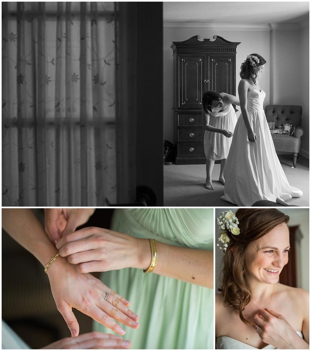 Duke-Gardens-Wedding-004.JPG