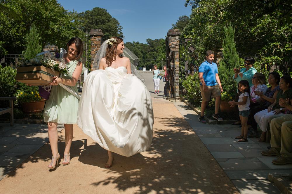 Duke-Gardens-Wedding-010.JPG