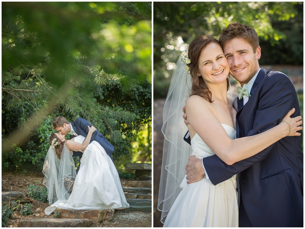 Duke-Gardens-Wedding-014.JPG