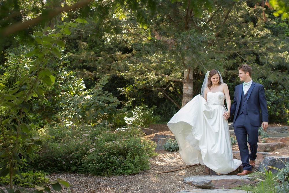 Duke-Gardens-Wedding-015.JPG