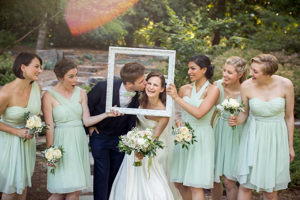 Duke-Gardens-Wedding-017.JPG