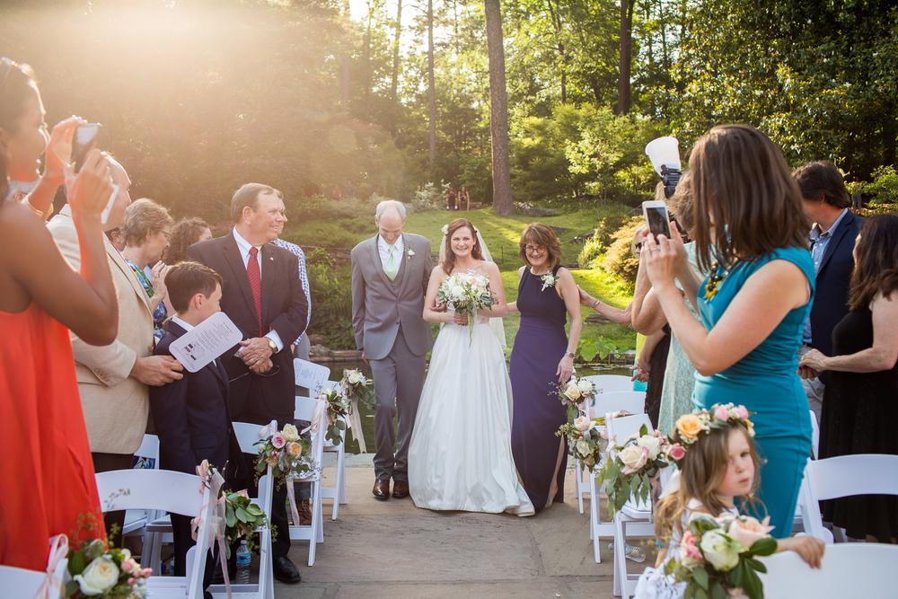 Duke-Gardens-Wedding-019.JPG