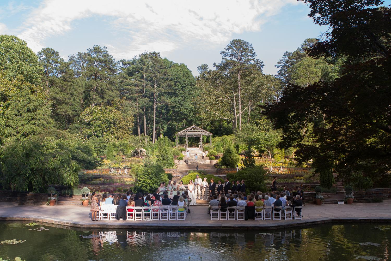 duke gardens wedding 023jpg