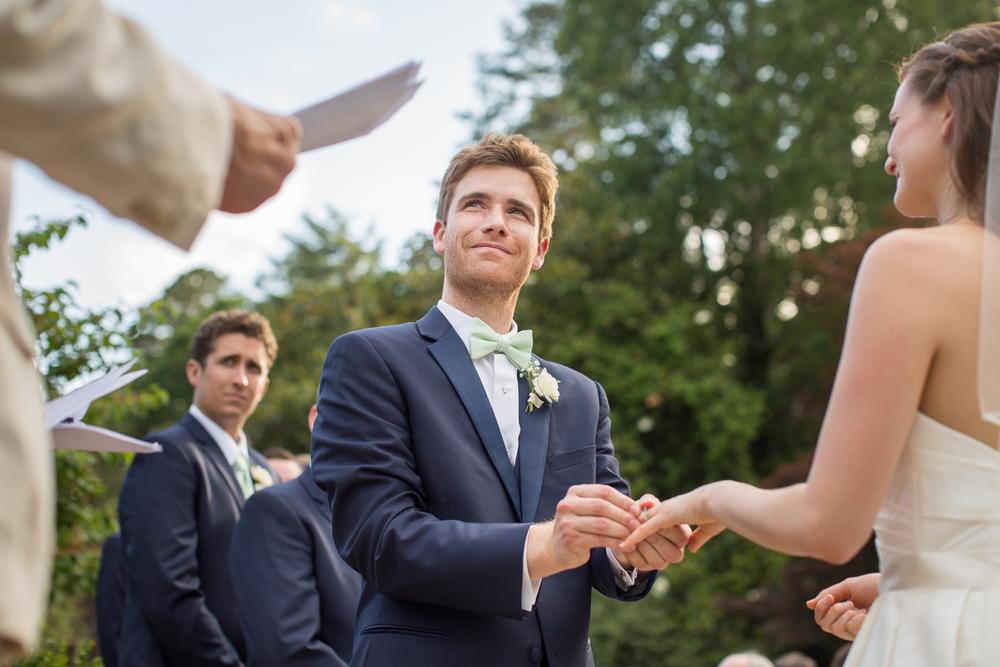 Duke-Gardens-Wedding-027.JPG