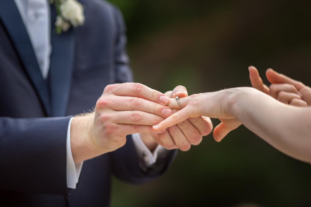 Duke-Gardens-Wedding-029.JPG