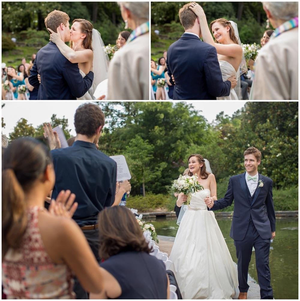 Duke-Gardens-Wedding-030.JPG