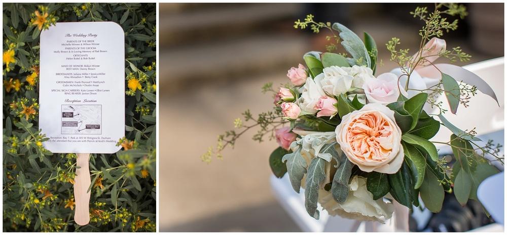 Duke-Gardens-Wedding-032.JPG