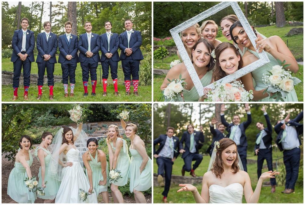 Duke-Gardens-Wedding-034.JPG