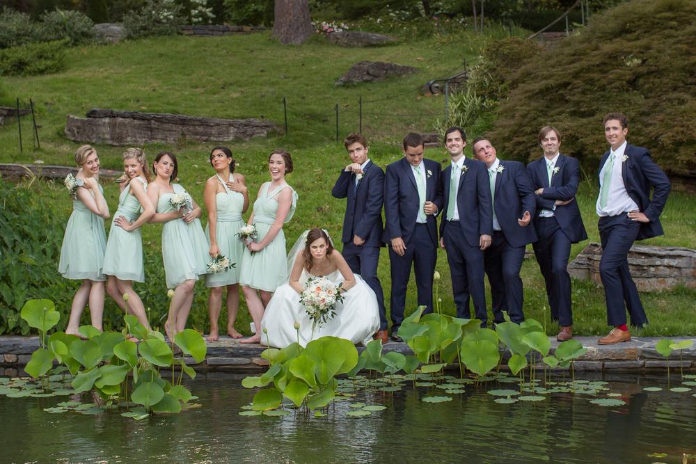 Duke-Gardens-Wedding-033.JPG