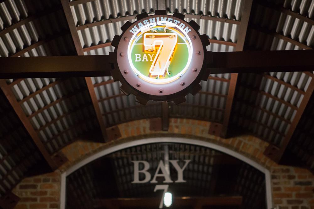 Bay-7-Wedding-001.JPG