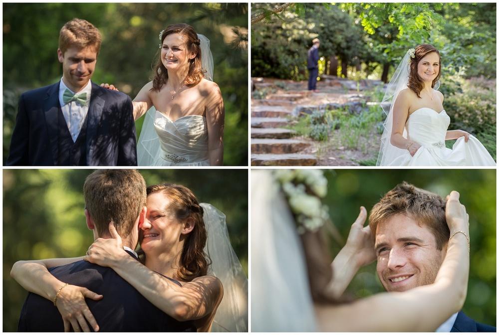 Duke-Gardens-Wedding-013.jpg