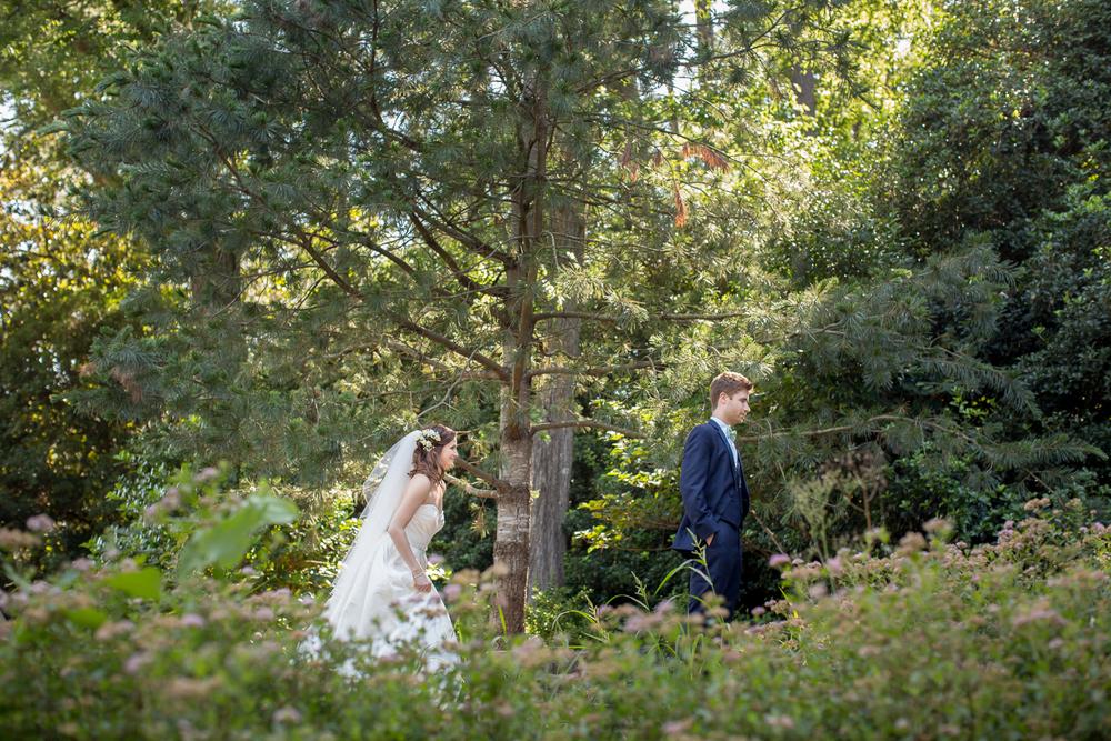 Duke-Gardens-Wedding-012.jpg