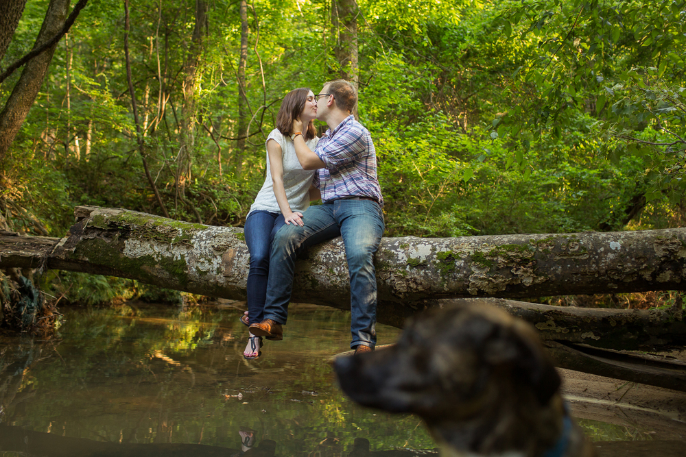 Chapel-Hill-engagement-photos
