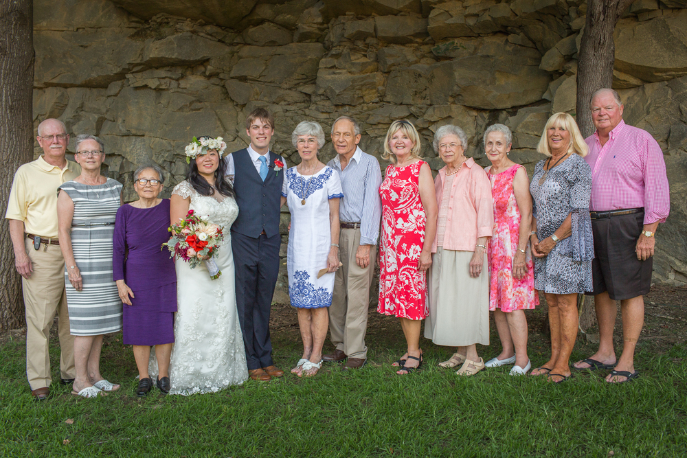 Carrigan-Farms-Wedding-045.JPG