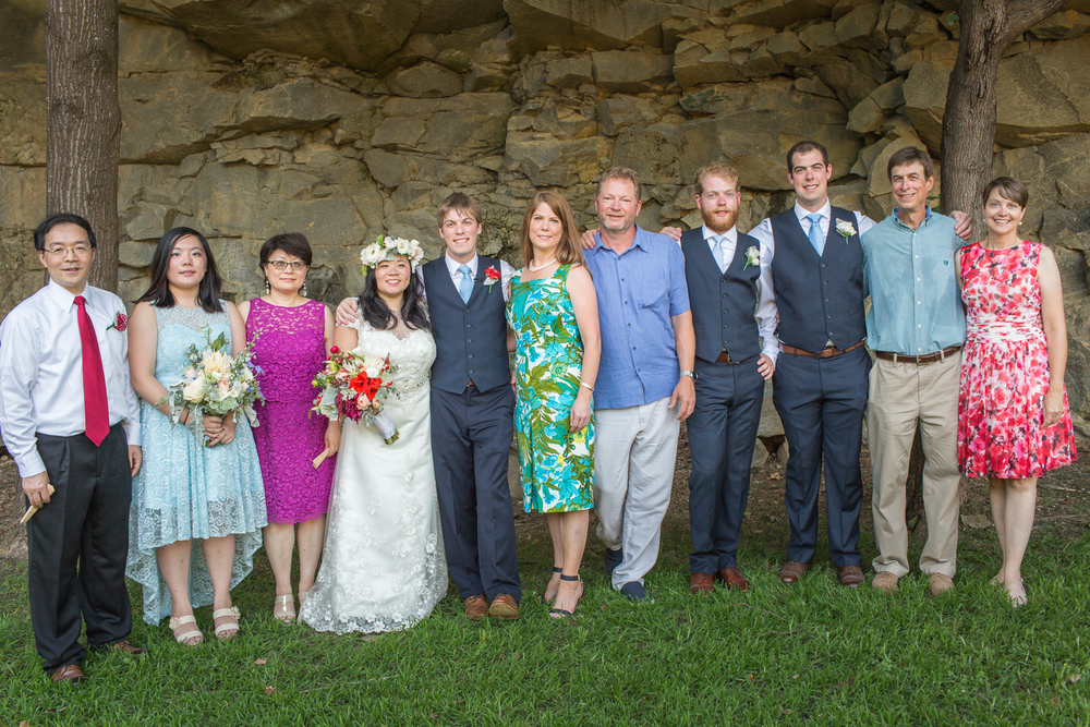 Carrigan-Farms-Wedding-044.JPG