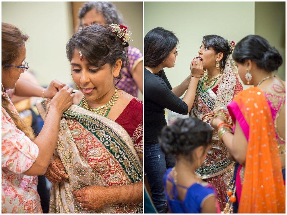indian-wedding-raleigh-001.JPG