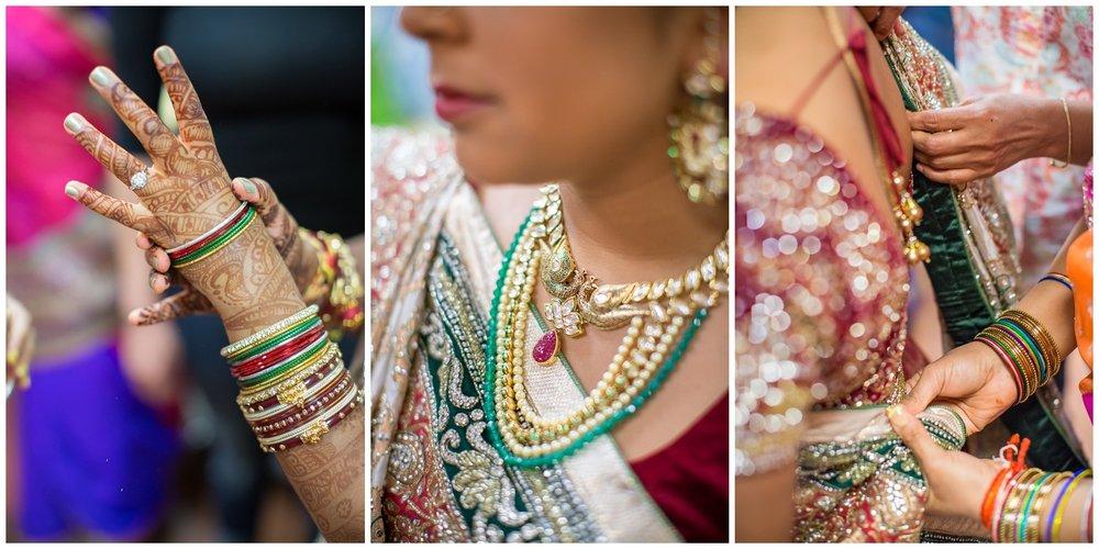 indian-wedding-raleigh-005.JPG
