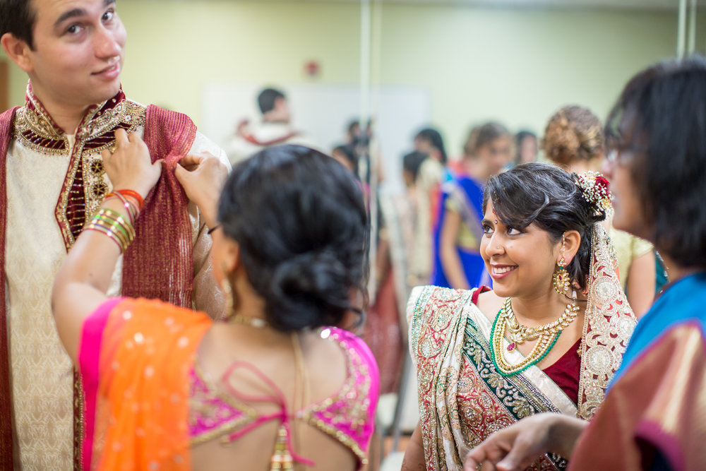indian-wedding-raleigh-006.JPG