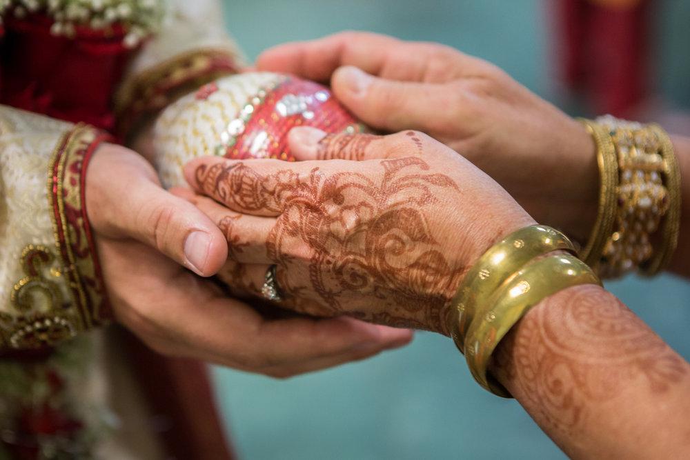 indian-wedding-raleigh-008.JPG