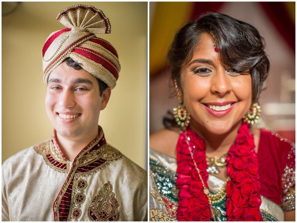 indian-wedding-raleigh-007.JPG