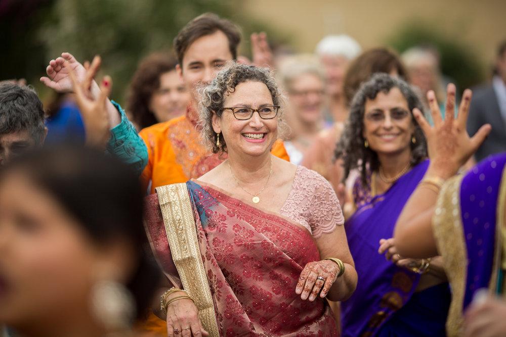 indian-wedding-raleigh-010.JPG