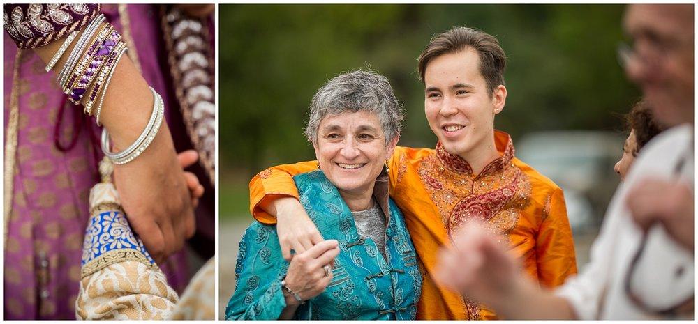indian-wedding-raleigh-011.JPG