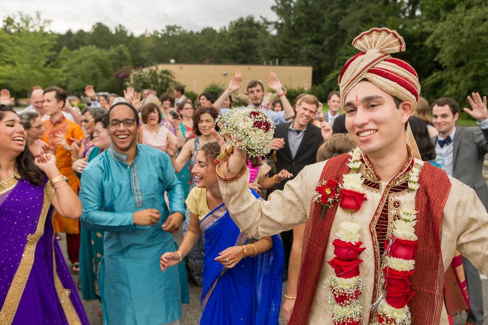 indian-wedding-raleigh-013.JPG