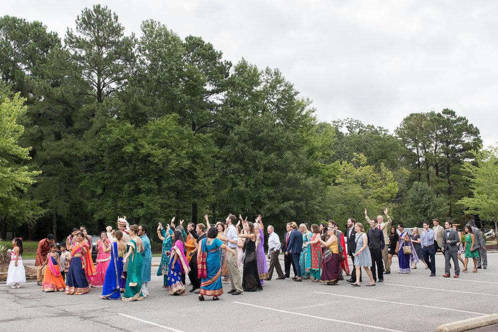 indian-wedding-raleigh-012.JPG