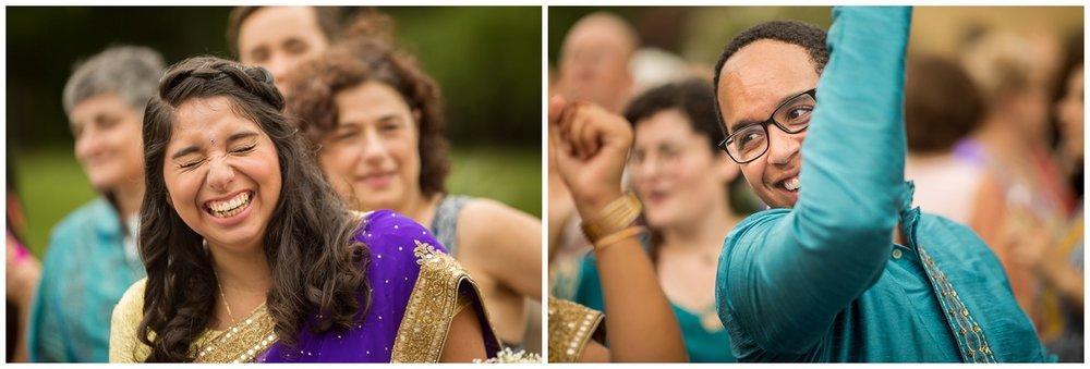 indian-wedding-raleigh-014.JPG