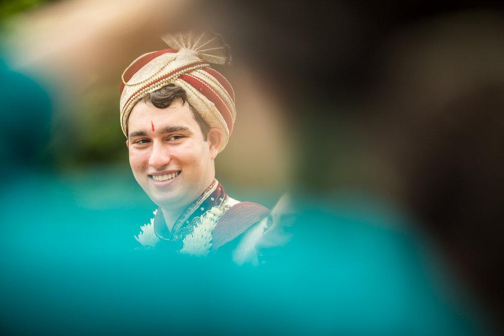 indian-wedding-raleigh-015.JPG