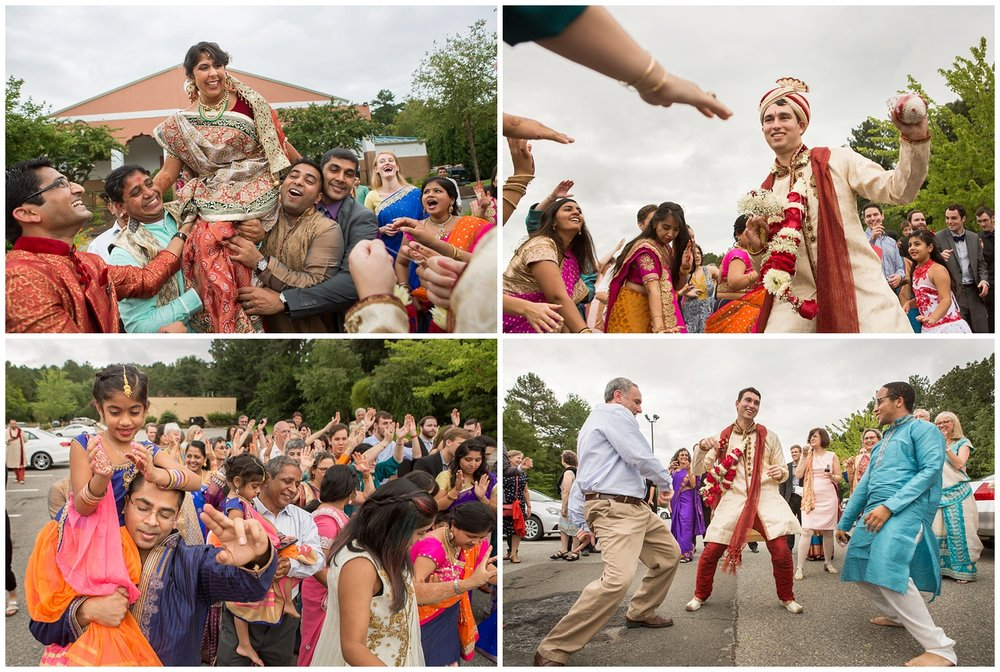 indian-wedding-raleigh-016.JPG