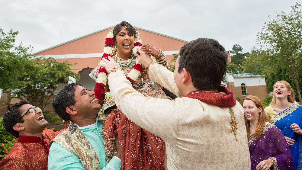 indian-wedding-raleigh-018.JPG