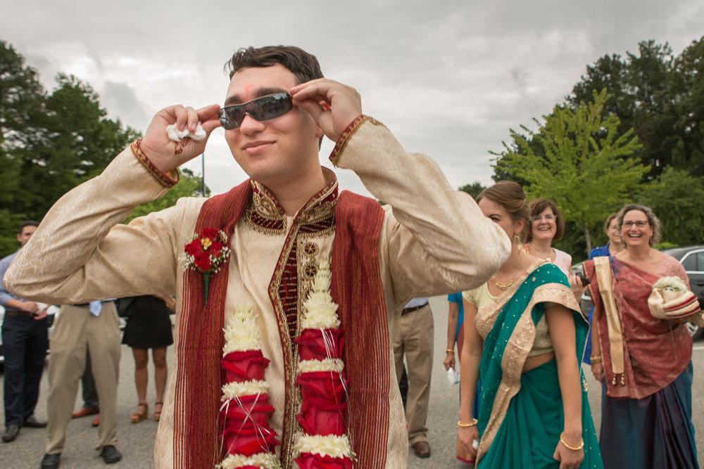 indian-wedding-raleigh-017.JPG