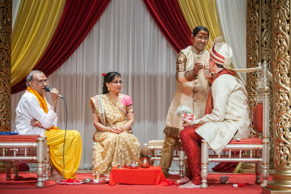 indian-wedding-raleigh-023.JPG