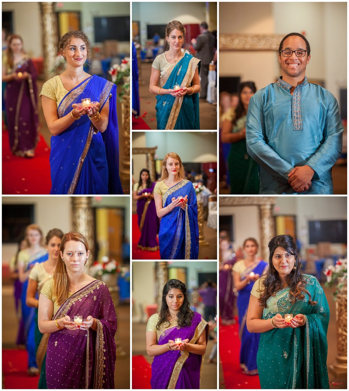 indian-wedding-raleigh-024.JPG