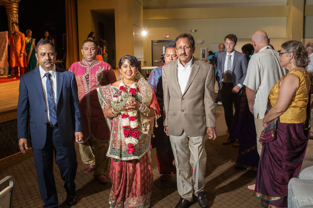 indian-wedding-raleigh-026.JPG
