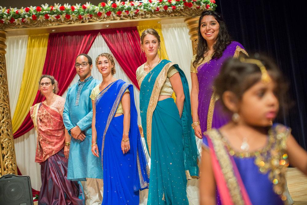 indian-wedding-raleigh-025.JPG