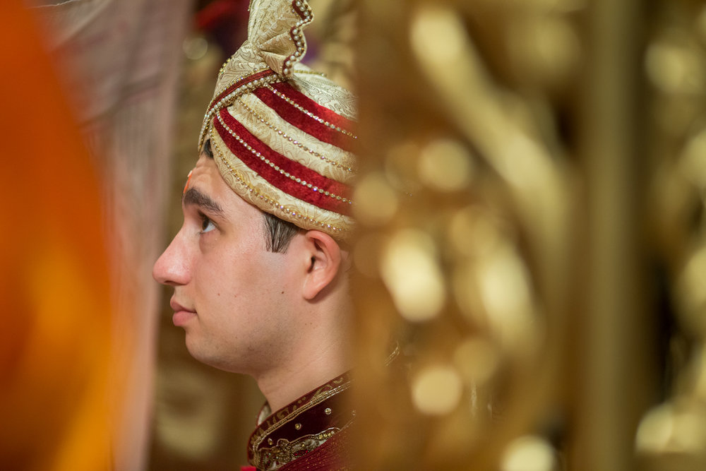 indian-wedding-raleigh-027.JPG